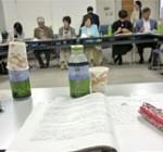 北京JAC全国研修セミナー in 静岡 分科会