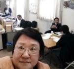 3月4日(火)尼崎市議会代表質疑2日目