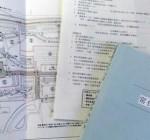 尼崎市議会7月臨時会 建設企業委員会