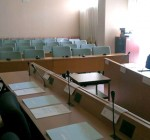 選挙後、初の委員会