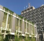 2013年9月10日 尼崎市議会第2回定例会始まる