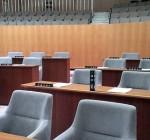 市議会議員の議員報酬、費用弁償及び期末手当に関する条例の一部を改正する条例