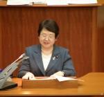 尼崎市議会第5回定例会 一般質問 須田和の登壇の録画がアップロードされました。