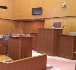 6月13日(金) 尼崎市議会一般質問に登壇します