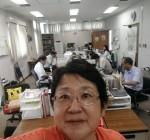 2014年7月8日 尼崎市議会臨時会2日目