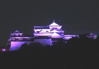 20141205_03