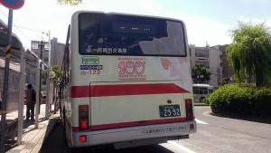 20150604-03