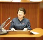 尼崎市議会第11回定例会 一般質問 第2日目