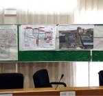 鉄道施設整備促進特別委員会