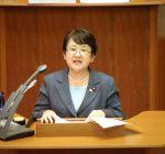 尼崎市議会 9月議会は12日(火)に本会議が開会します