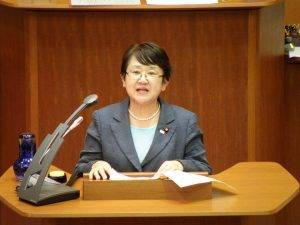 尼崎市議会 9月議会