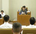 尼崎市議会決算特別委員会 各会派から意見表明