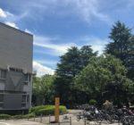 7月10日尼崎市議会臨時会が始まりました