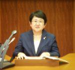 2018年9月14日尼崎市議会第7回定例会 須田和 一般質問