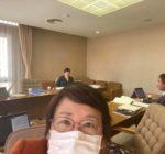 稲村和美市長から尼崎市民に向けたメッセージ