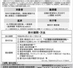 2020年4月20日(月)尼崎市議会では、災害時連絡会議が開催されました