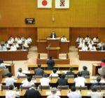 尼崎市議会第21回定例会 9月9日 須田和登壇