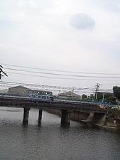 20090919_03.jpg