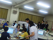 20091014_01.jpg