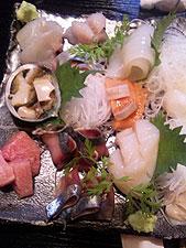 20091021_04.jpg