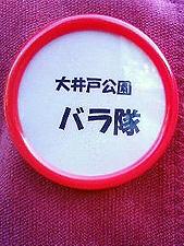 20091107_01.jpg