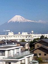 20091121_01.jpg