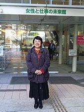 20091121_02.jpg