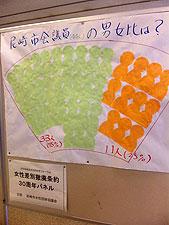 20091129_03.jpg