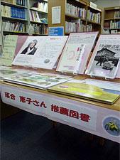 20100306_01.jpg