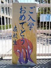 20100408.jpg