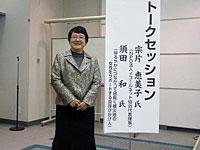 20110206.jpg