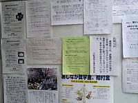 20110514_04.jpg