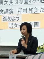 20110528.jpg