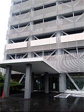 20110611.jpg