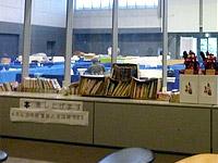 20110901_02.jpg