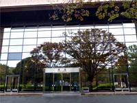 20111021_01.jpg