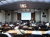 20111022_02.jpg