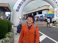 20111023_01.jpg