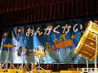 20111111_02.jpg