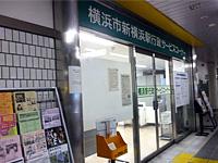 20111116_01.jpg