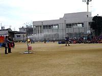 20120117_05.jpg
