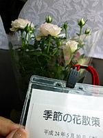 20120510_04.jpg